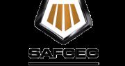 SAFCEC