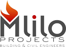 Mlilo Projects